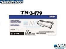 Brother Toner Cartridge Normal Tn3479