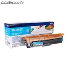 Brother toner cian 2.200 paginas hl´3140CW´3150CDW dcp´9020CDW