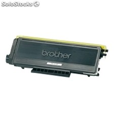 Brother toner negro 7.000 pag. Hl´5240´5250DN´5240L´5280DW