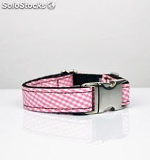 Brott collar textura vic mg galgo