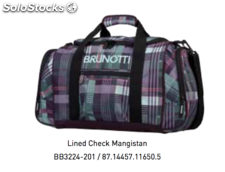 Brunotti bags 330 pieces 80% discount €10 a piece