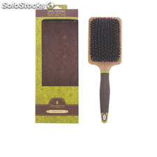 BRUSH boar bristle paddle 1 pz