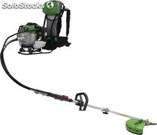 Brush cutter » back pack