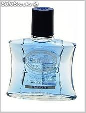 Brut after shave (100ml) oceans