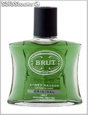 Brut after shave (100ml) original