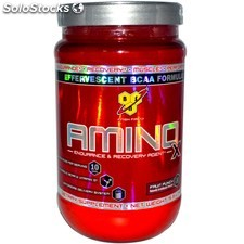 Bsn AMINOx, 30 Servings