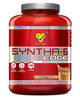 BSN SYNTHA-6 Protein Powder - Chocolate Milkshake, 5.0 lb (48 Servings)