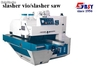 bsy MACHINERY,slasher vio,Slasher Saw