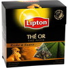 Bte 20ST the or lipton