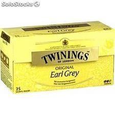 Bte 25ST the earl grey twinings