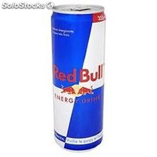 Bte 355ML energy drink red bull