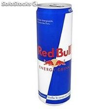 Bte 473ML energy drink red bull