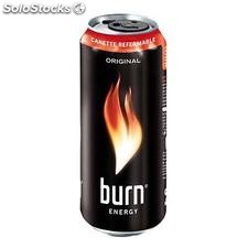 Bte 48.5CL burn refermable nve