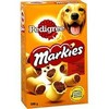 Bte 500G biscuits chien markies pedigree