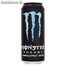 Bte 50CL monster absolutely ze