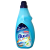 Bucati colorati 750ml Blue Night