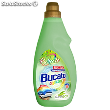 Bucati colorati 750ml Boreale
