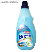 Bucati colorati 750ml Dolcevita
