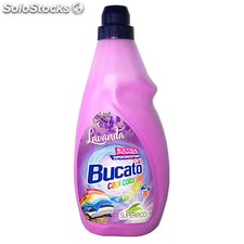 Bucati colorati 750ml Lavanda