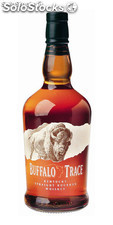 Buffalo trace bourbon 40% vol