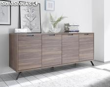 Buffet design 4 ante noce ORIGIN
