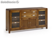 Buffet Flash 150 x 40 x 80 cm oferta