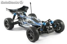 Buggy Vantage eléctrico 1:10 Brushless 2,4GHZ rtr ftx rc