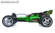 Buggy Wave runner eléctrico 2WD 1:12 RTR Wltoys L959 RC