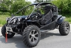 BUGGYy tension 1100 extreme 4x4 Street Legal