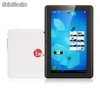 Build Excellent b76c Android 4.0 Tablet pc 7 Inch 1gb ram 8gb Dual Camera hdmi w