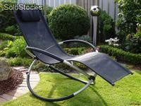 Bujak lounger swing