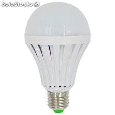 Bulbo led de emergencia 5W 7W 9W 12W