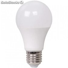 Bulbos led A60 10w bulbo led 10W