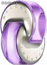 Bulgari Omnia Amethyste 40ml edt Spray