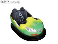 Bumper Car - Sport Bumper Car (Ceiling pick up or Floor pick up)