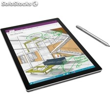 Bundle tablet microsoft surface pro