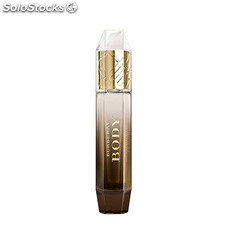 Burberry - BODY GOLD edp vaporizador limited edition 60 ml