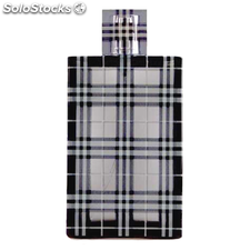 Burberry Brit EDT 100 ml