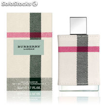 Burberry - LONDON edp vapo 30 ml