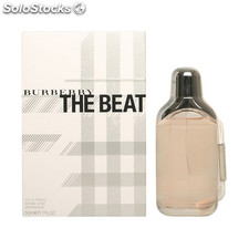 Burberry - the beat edp vapo 50 ml