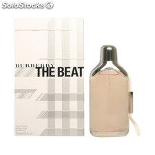 Burberry - the beat edp vapo 75 ml