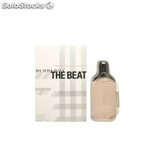 Burberry THE BEAT edp zerstäuber 50 ml