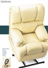 sillon relax automatico reclinable sofa
