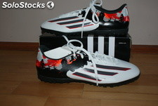 buty adidas messi 10.3 tf 44 B40157