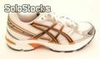 Buty do biegania Gel-1130 TN813 0176 Asics - 262-066