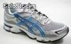 Buty do biegania Gel-Stratus 2 TN848 9341 Asics - 262-001