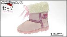 Buty hello kitty rozmiary od 27 do 35