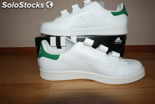 buty sportowe adidas Originals Stan Smith CF S75187