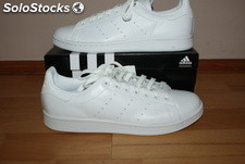 Buty sportowe adidas Originals Stan Smith S75104