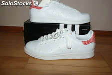 Buty sportowe adidas Originals Stan Smith S76664